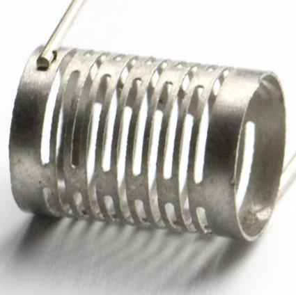 UD Notch Coil