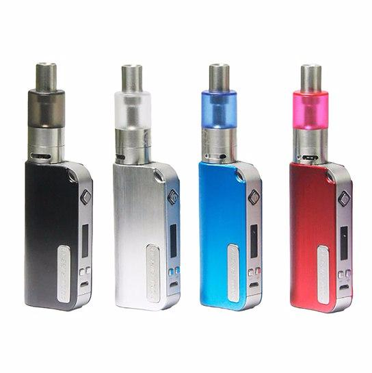 Innokin CoolFire IV kit